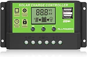 9 Best Solar Products For Van That Actually Worth Buying! 4