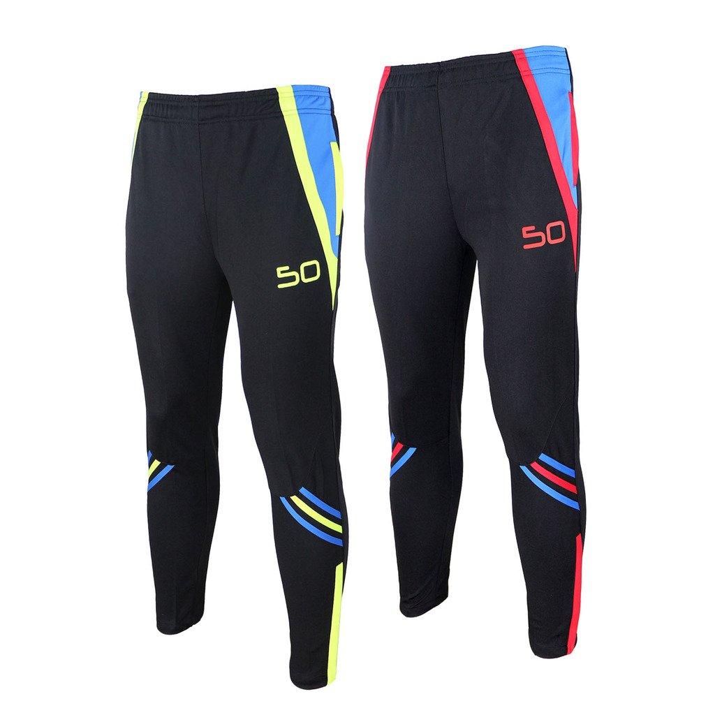 Tofern Herren schnell trocken elastische Wanderhose Outdoor-Sportbekleidung Radfahren Hosen für Skifahren