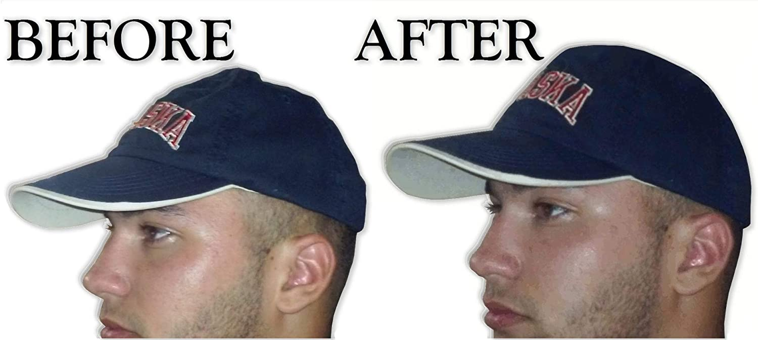 1Pk Buy 5 or More get Free S/&H. BUT Wait Baseball Caps Insert| Hat Shaper Washing Aide| Long Lasting Liner| Ball Caps Form Shaper| Brim Hat Crown Stretcher| Hat Support| Hat Storage Aide 100/% MBG