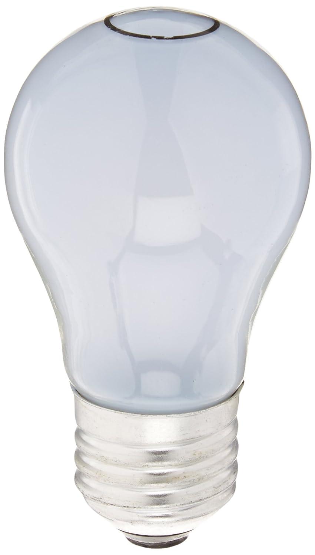 Frigidaire 218814402 Refrigerator Light Bulb