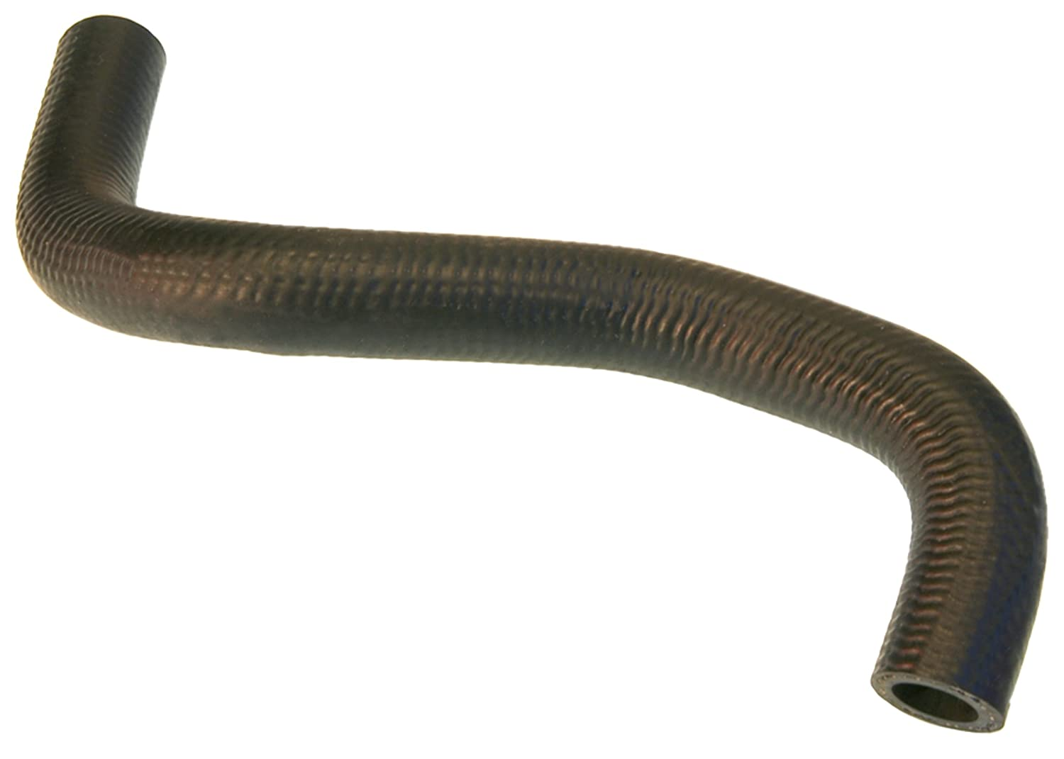 ACDelco 14296S Professional Molded Heater Hose