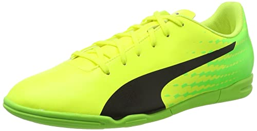 Puma Evospeed 17.5 It b50ac3fb6e1