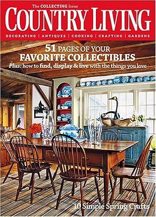100 Bloom 365 Book Home Decor Amazon Com Bloom