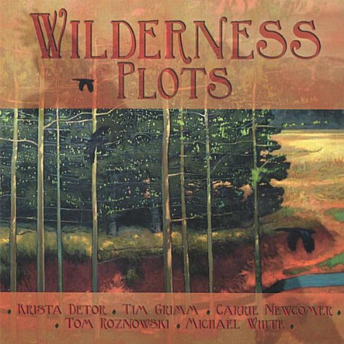 Wilderness Plots