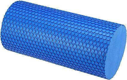 Amazon.com : WINOMO Foam Roller Yoga Column Eva Massager ...