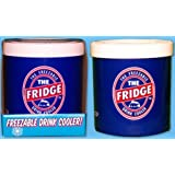 Amazon Price History for:The Fridge Freezable Drink Cooler  2 Pack