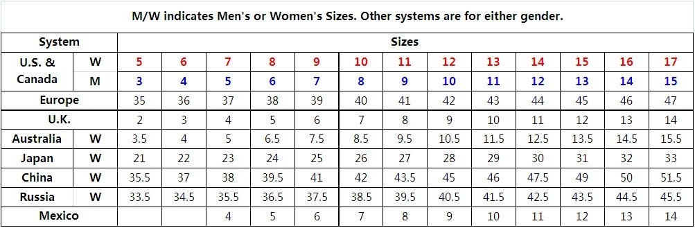 Pleaser Women's Flam801mg/c/b Platform Sandal B071NFBT36 10 B(M) US|Clear/Clear