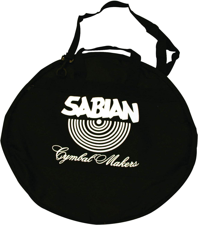 "Sabian 22"" Basic Cymbal Bag (61035)"