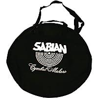 Sabian Basic Cymbal Bag 61035 - Funda