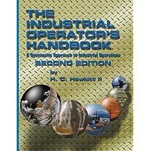 The Industrial Operator's Handbook