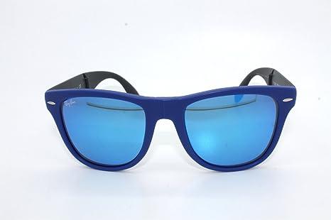 Dimensioni In Occhiali Sole Wayfarer Ray Da Ban Menta New Nero E 1FKlJc