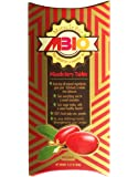 MBio Miracle Fruit Tablets (10 counts) XL size 600mg/count 35% OFF now