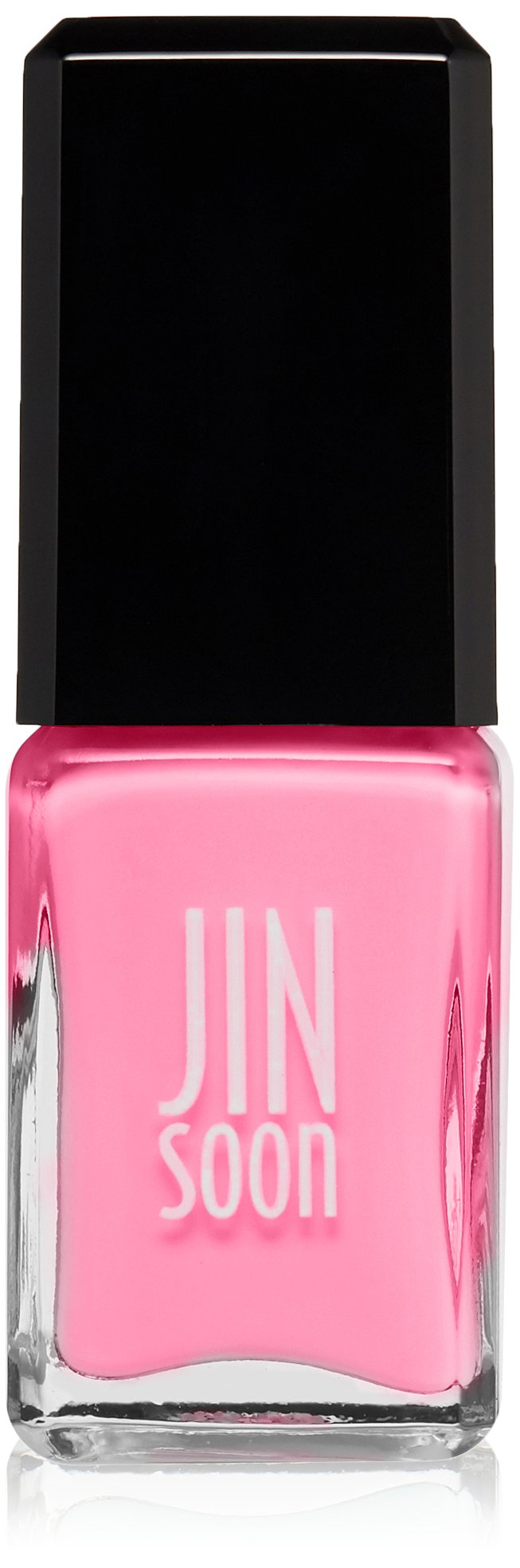 Amazon.com: JINsoon Nail Polish, Hope, 0.37 fl. oz