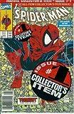 download ebook spider-man, no. 1 : torment part one pdf epub