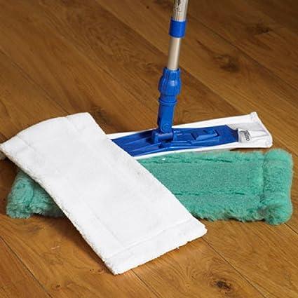Amazon Osmo Optiset Floor Maintenance Mop Kit Home Kitchen