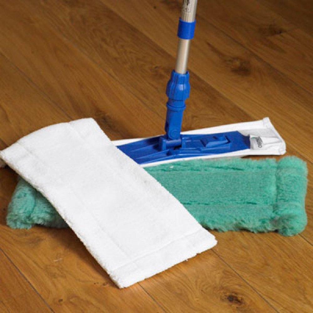 OSMO Optiset Floor maintenance Mop kit