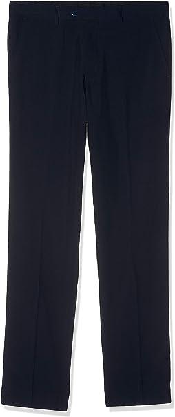 TALLA 32W / 31L. find. Pantalones Hombre