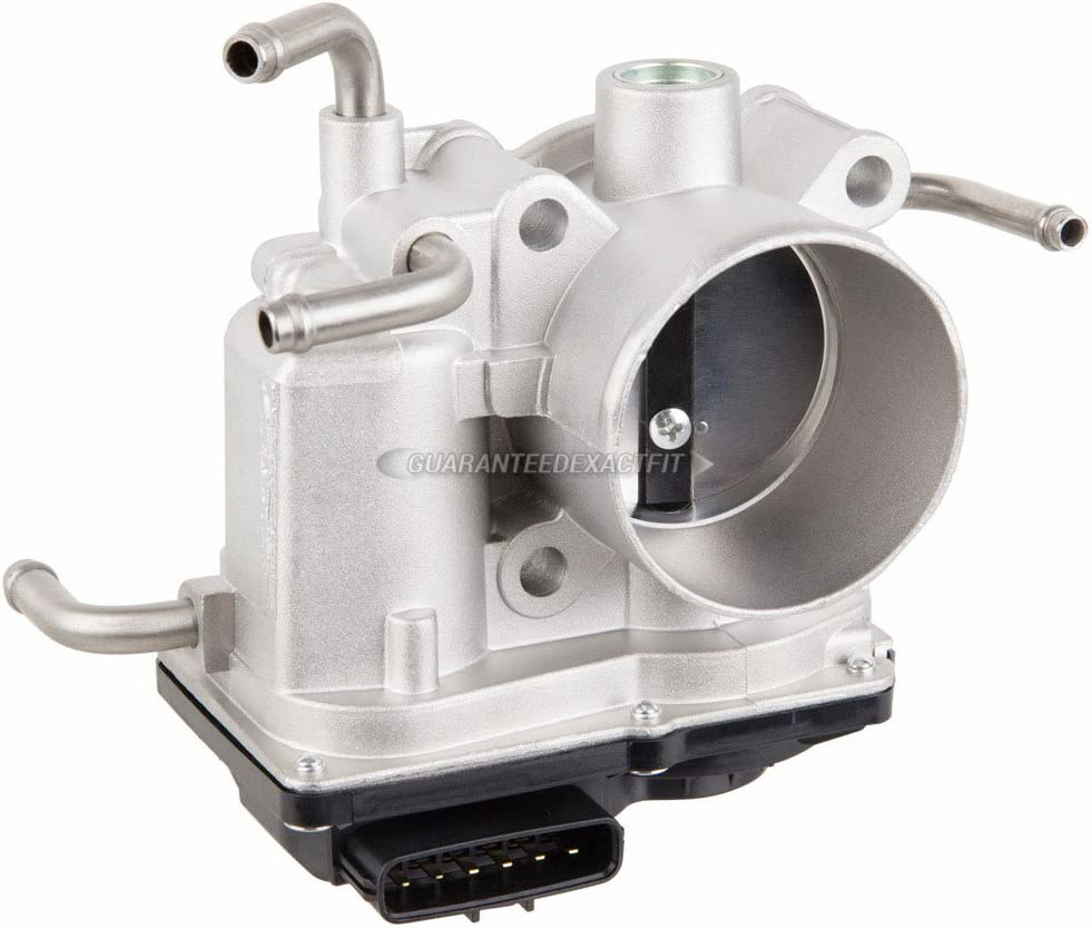 Throttle Body for Toyota Camry 2.4L 2AZFE 2003 2005 22030-28040 new