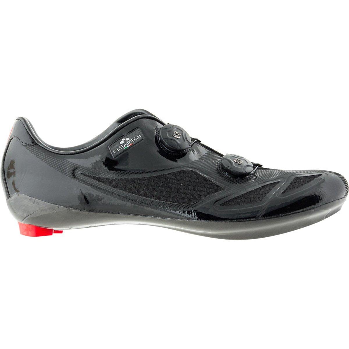 Diamant Dmt - Zapatillas dmt vega, talla 41, color negro: Amazon.es: Deportes y aire libre