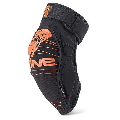 DAKINE Hellion Knee Pad : Sports & Outdoors