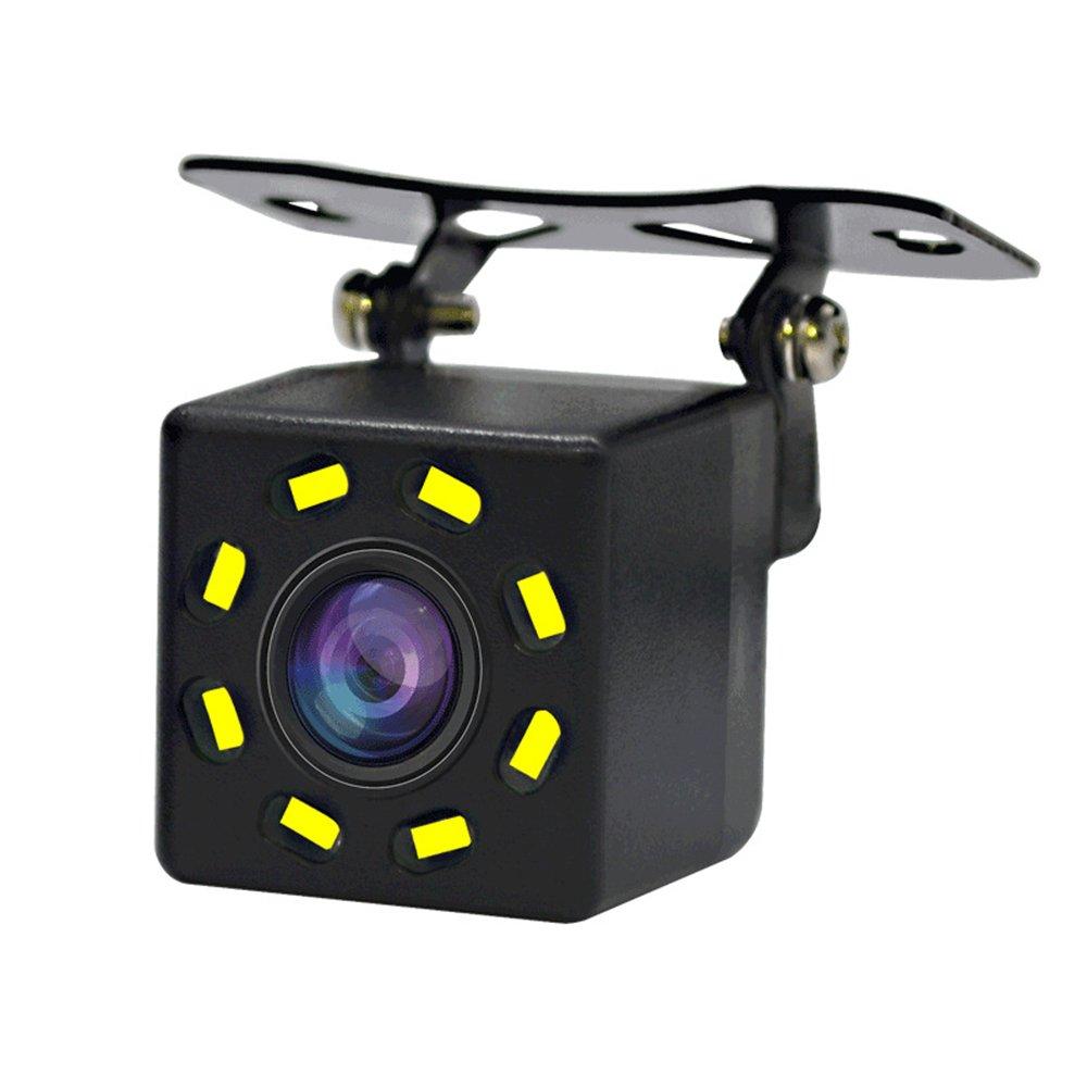 LTD 5558990239 BESTREE Car Backup Camera 8 Led Rear View Camera High HD Night Vision IP67 Waterproof 170 Degree Viewing Angle Parking Camera SHENZHEN BESTREE TECHNOLOGY CO