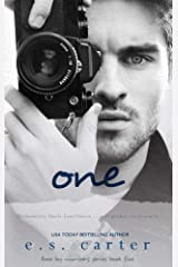 One (Love by Numbers Book 5) Kindle Edition