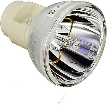 Benq 5J.J7L05.001 - Lámpara para proyector Benq W1070/W1080ST ...