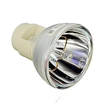 Benq 5J.J7L05.001 - Lámpara para proyector Benq W1070/W1080ST