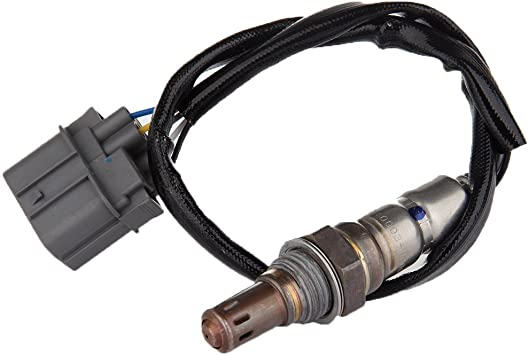 Air Fuel Ratio Oxygen Sensor for Acura MDX RL TL Honda Accord Pilot Vue Upstream