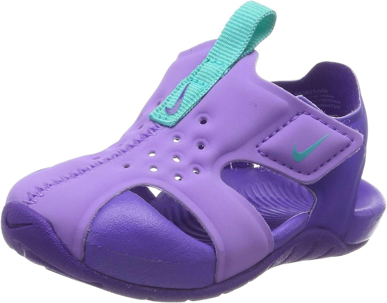 Nike Nike Sunray Protect 2 (td), Boy's