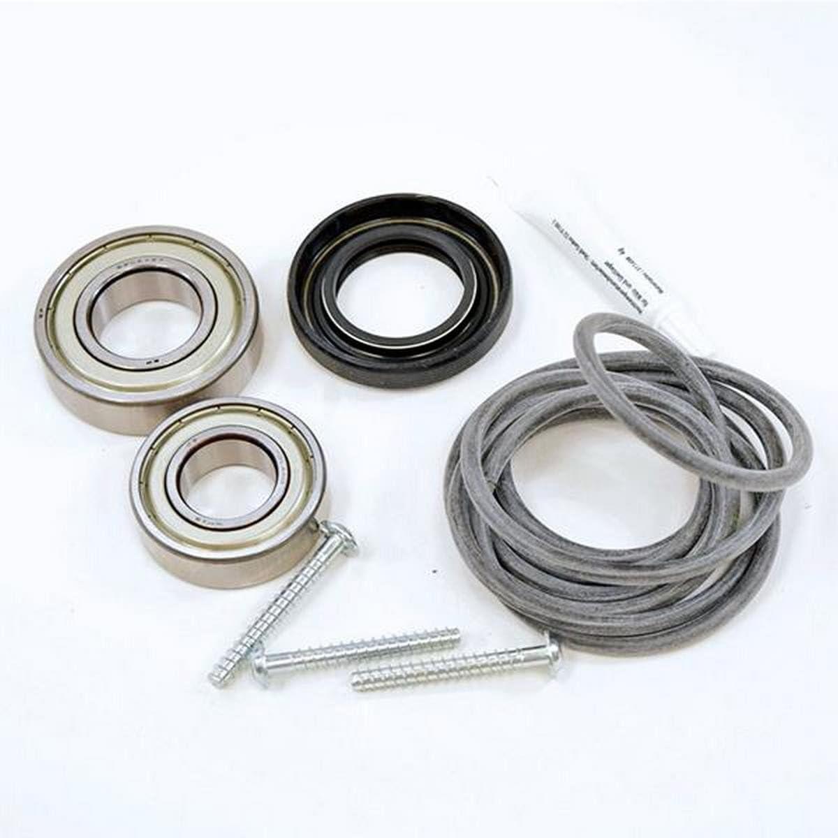 Kit paliers rodamientos–Lavadoras–Bosch, Neff, Siemens