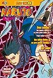 Naruto - Edition Collector Vol.8