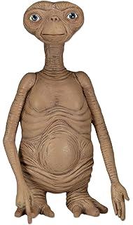 Knocker 18 Cm Cabezon Figura Extraterrestre tEl Head E Neca 0XnPk8wO