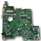 NB.Y4311.002 Gateway LT41P Netbook Motherboard w/ Intel Celeron N2806 1.6Ghz CPU