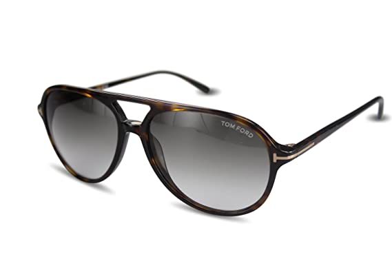 Gafas de SOL TOM Ford SOL FT0331: Amazon.es: Ropa y accesorios