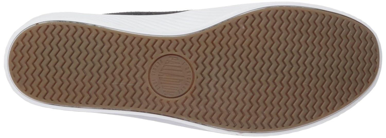 Palladium Women's Pallaphoenix K Ankle Boot B074B46Q6F 8 B(M) US Black