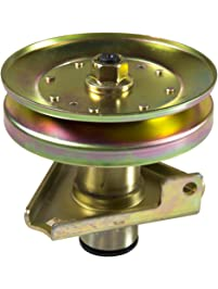 Stens 285-111 Spindle Assembly