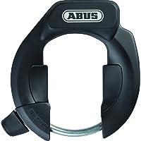ABUS - 4850 LH KR - Amparo - Antivol de cadre - Noir