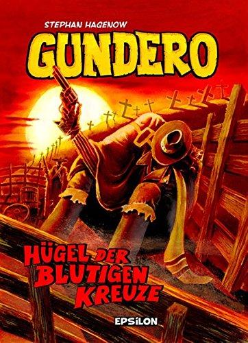 hgel-der-blutigen-kreuze-gundero-band-1
