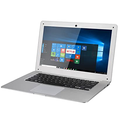 Amazon Com 14 1 Windows 10 Laptop Jumper Ezbook 2 Ultrabook