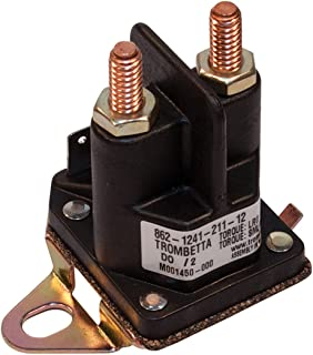 61MF0le9%2B7L._AC_UL320_SR284320_ amazon com stens 435 700 starter solenoid garden & outdoor  at gsmx.co