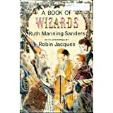 A Book of Wizards