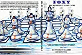 The House Of Staunton Chess Openings