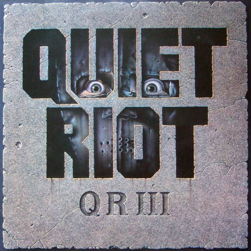 qr-iii