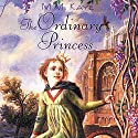 The Ordinary Princess Audiobook by M. M. Kaye Narrated by Simone Tetrault