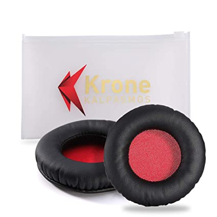 409d389be41 Amazon.com  Replacement Ear Pads