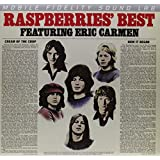 Raspberries Best Featuring Eric Carmen