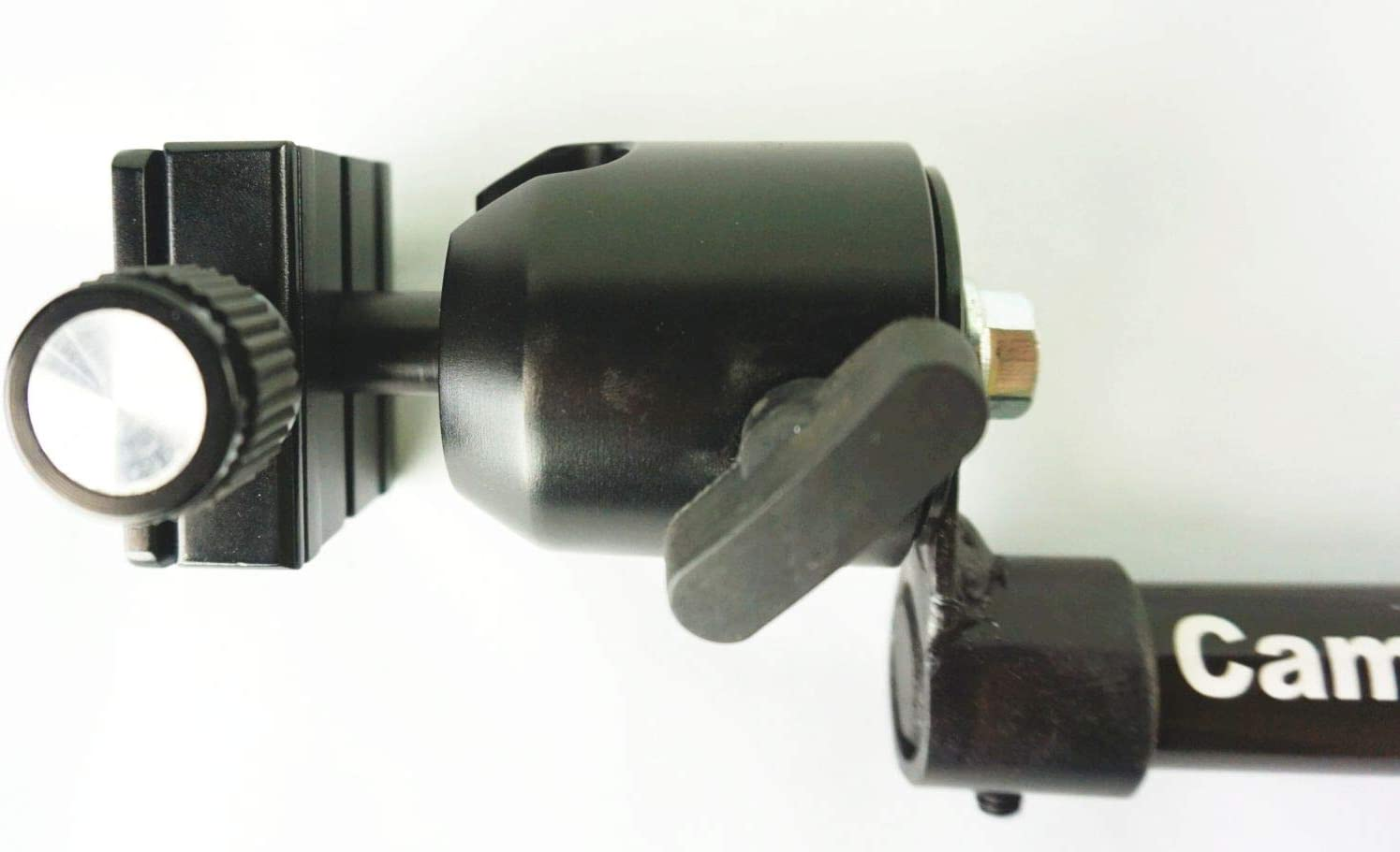 CamStand ProClamp