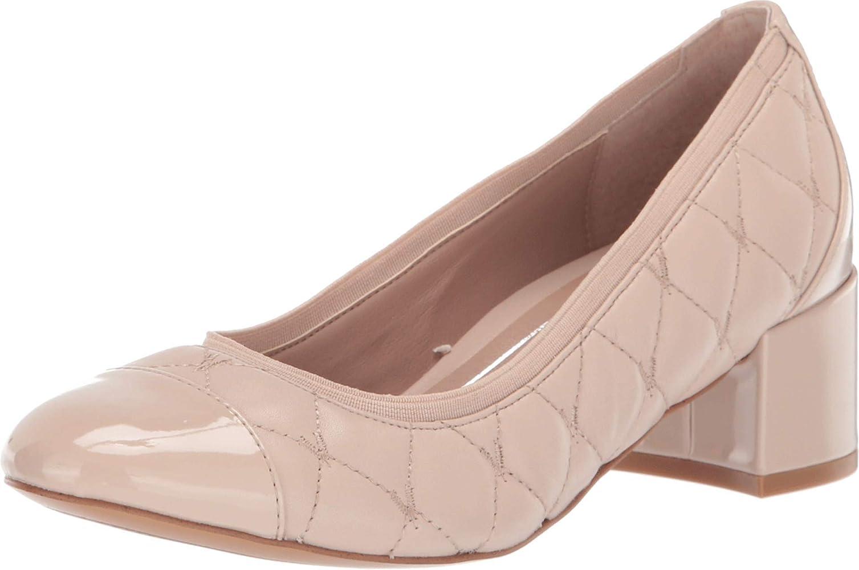 Vionic Women's Olympia Ruby Pump Heels