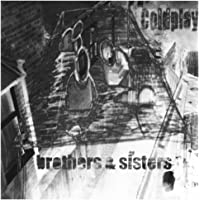 Brothers & Sisters [Importado]